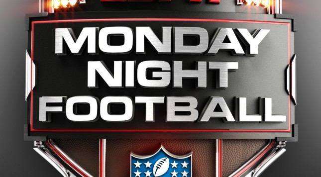 Monday-Night-Football-logo-645x356