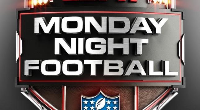 Monday-Night-Football-logo-645x356