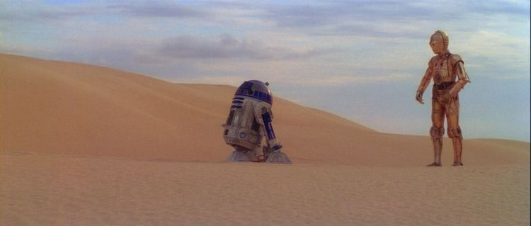 r2d2-on-tatooine